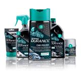 Autokosmetika Petronas